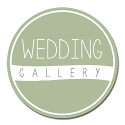 WEDDING-GALLERY