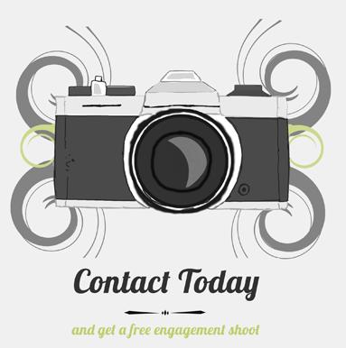 contact-banner-camera