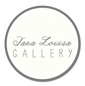 gallery-badge